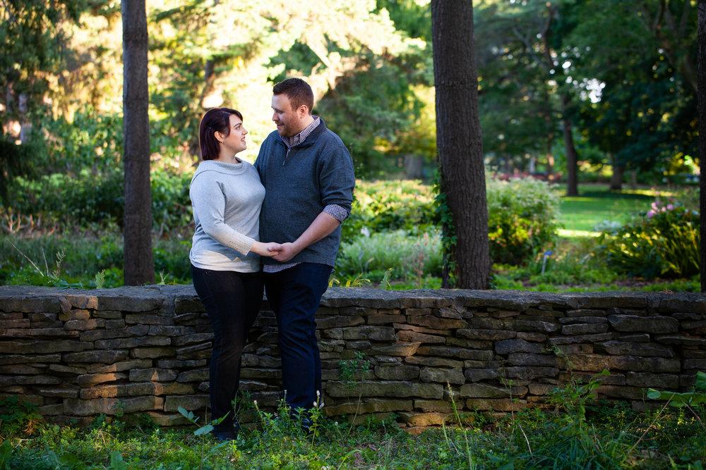 Melissa + Tom   SameDayMagic-9047.jpg