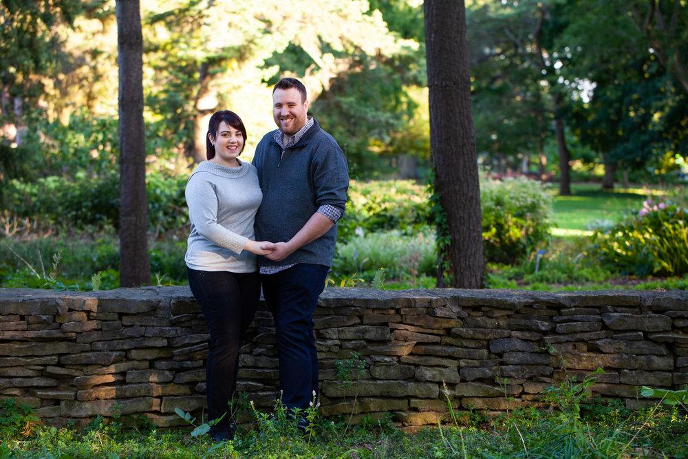 Melissa + Tom   SameDayMagic-9048.jpg