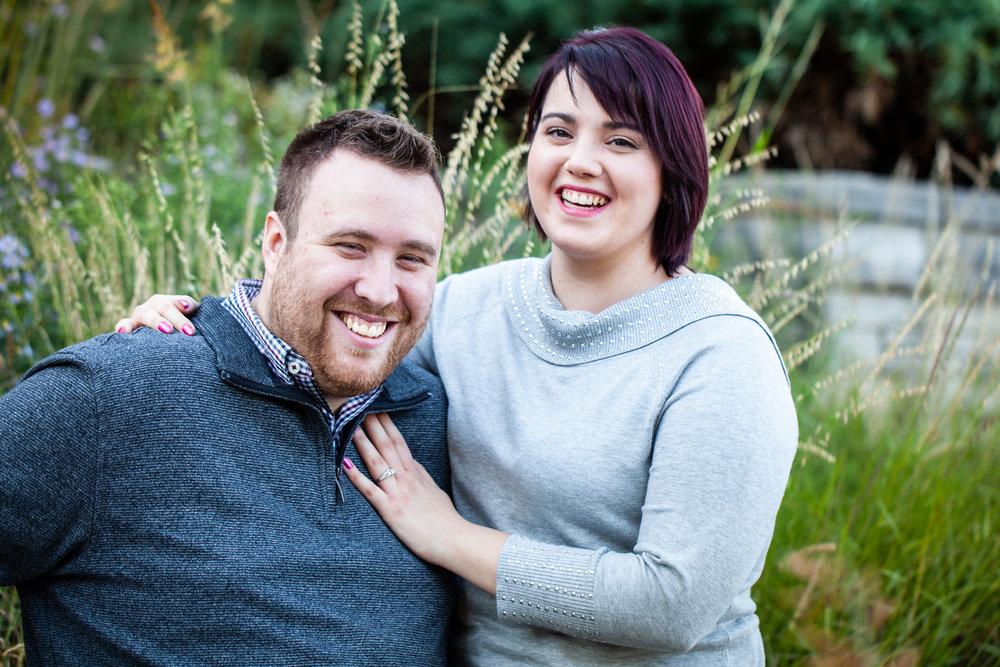 Melissa + Tom   SameDayMagic-9113.jpg