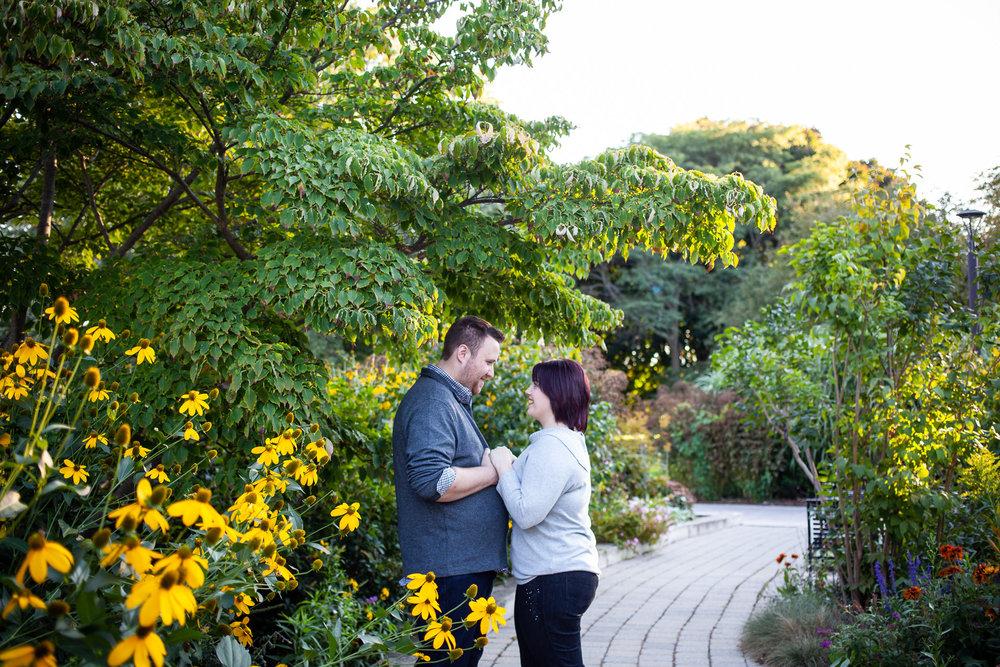 Melissa + Tom   SameDayMagic-9130.jpg