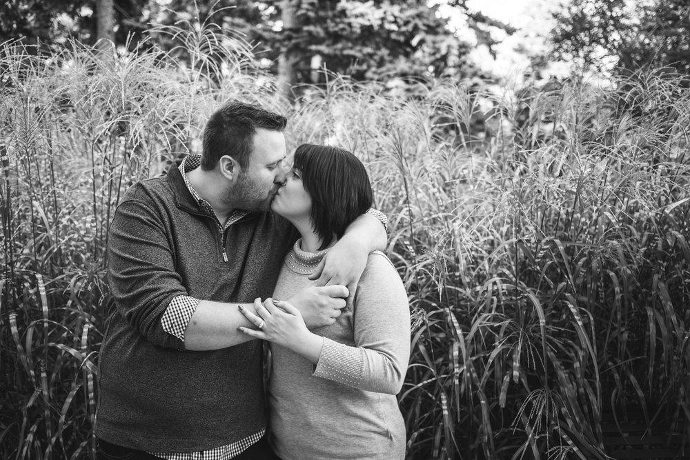 Melissa + Tom   SameDayMagic-9139.jpg
