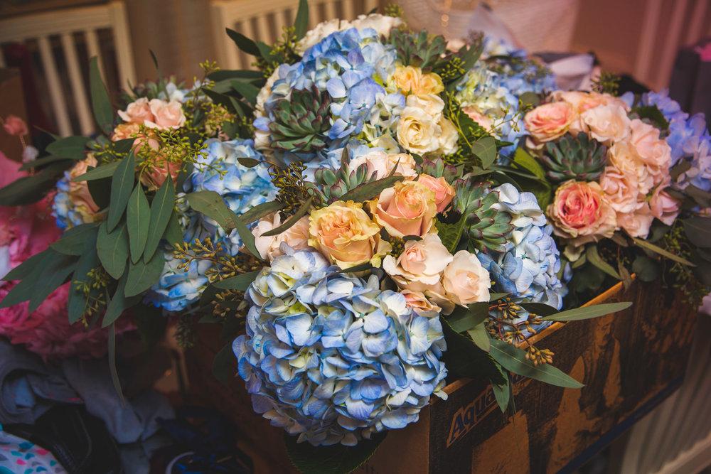 Kristie + Domenic Wedding   SameDayMagic-0002.jpg