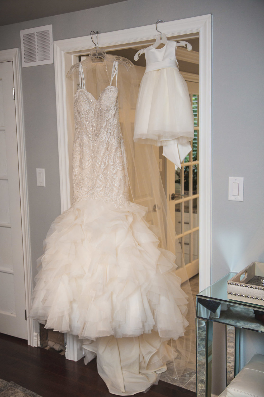 Kristie + Domenic Wedding   SameDayMagic-0098.jpg