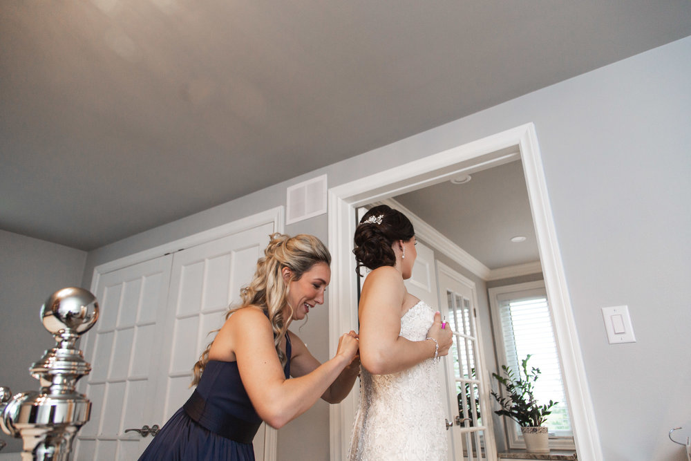 Kristie + Domenic Wedding   SameDayMagic-0117.jpg
