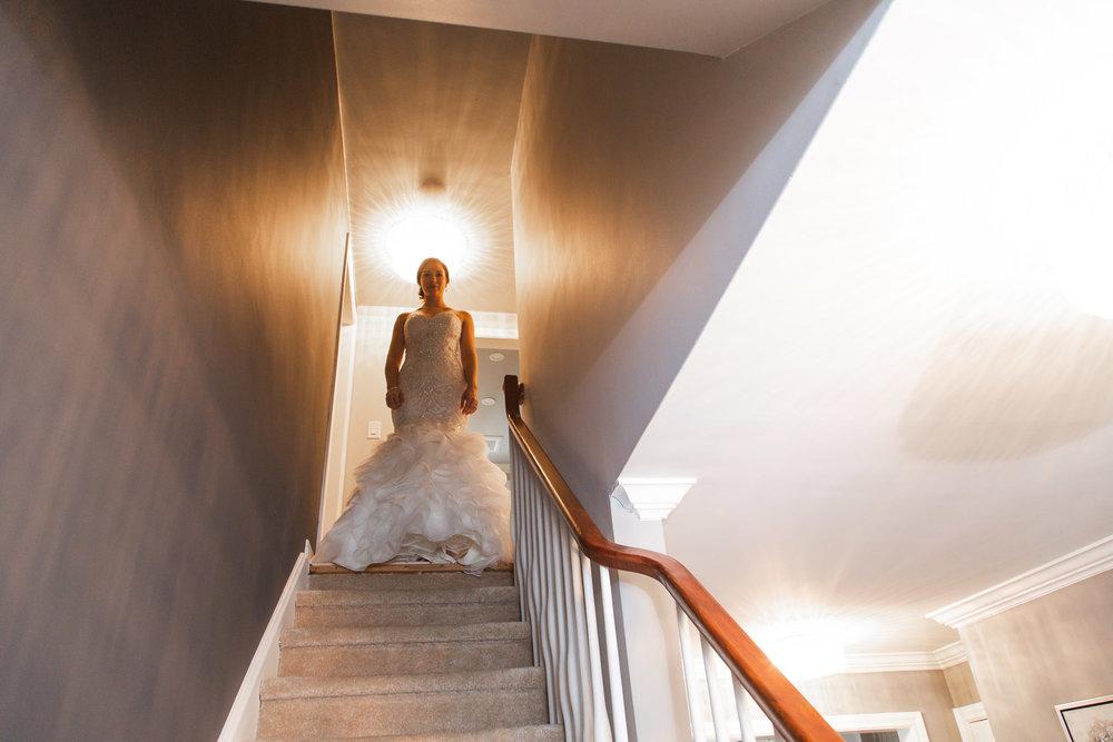 Kristie + Domenic Wedding   SameDayMagic-0137.jpg