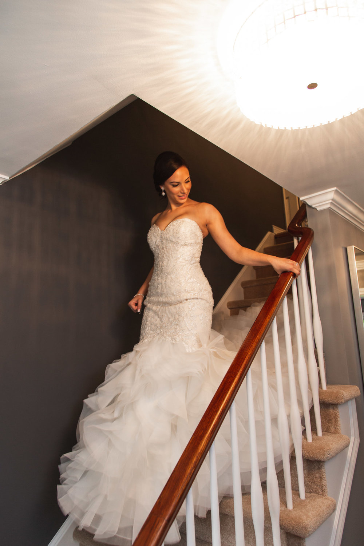 Kristie + Domenic Wedding   SameDayMagic-0139.jpg