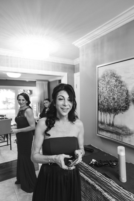 Kristie + Domenic Wedding   SameDayMagic-0140.jpg