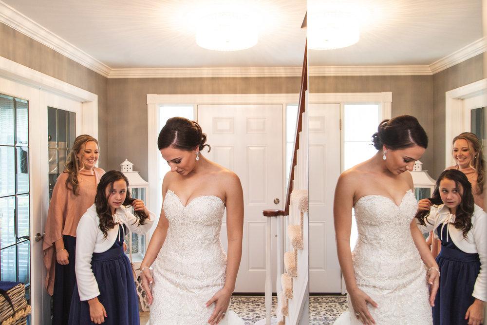 Kristie + Domenic Wedding   SameDayMagic-0142.jpg