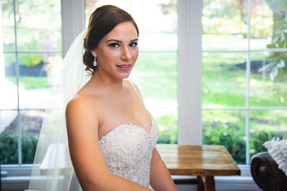 Kristie + Domenic Wedding   SameDayMagic-0153.jpg