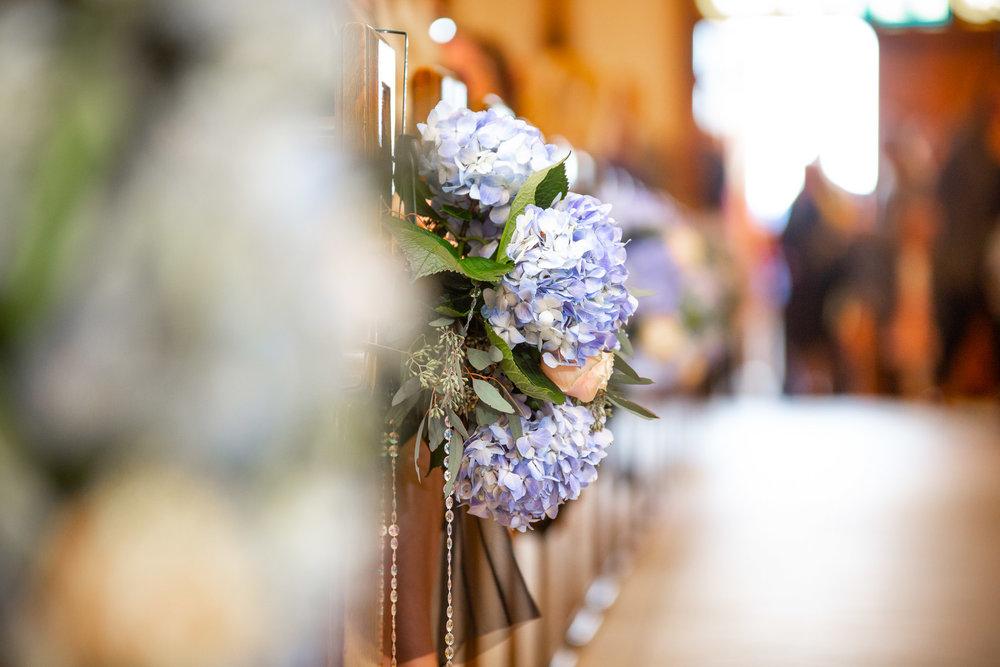 Kristie + Domenic Wedding   SameDayMagic-0281.jpg