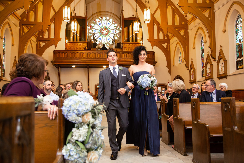 Kristie + Domenic Wedding   SameDayMagic-0306.jpg
