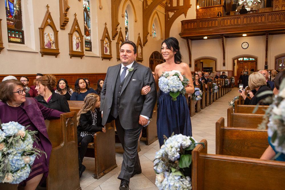 Kristie + Domenic Wedding   SameDayMagic-0309.jpg