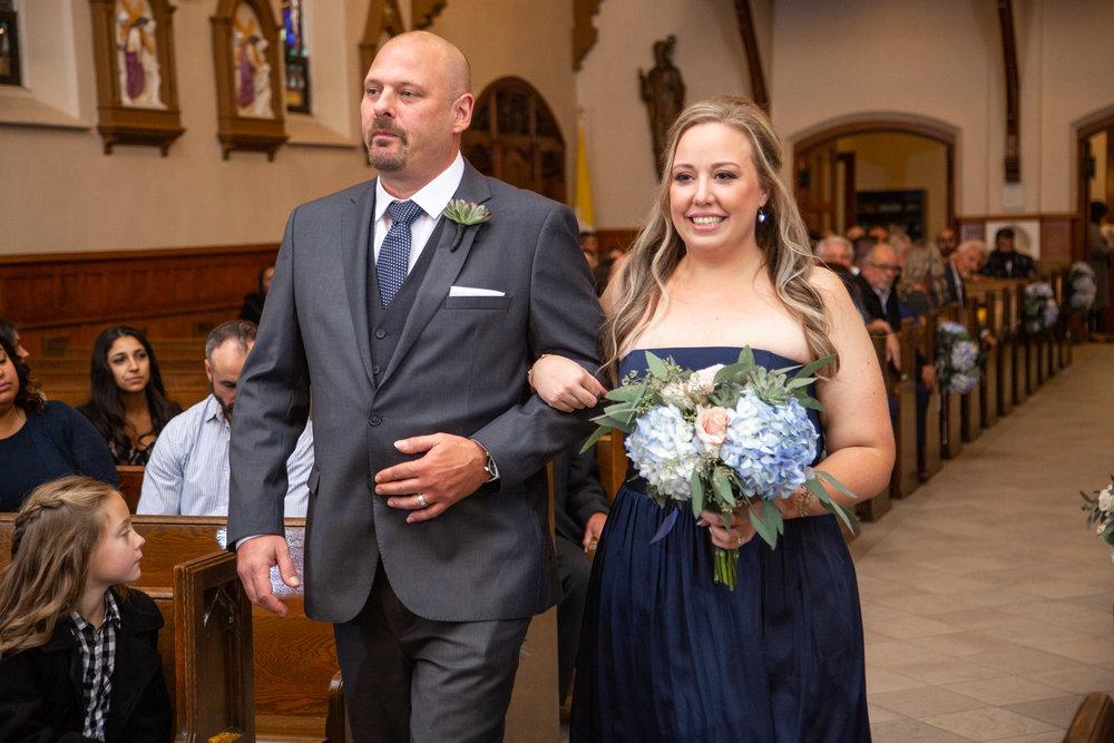 Kristie + Domenic Wedding   SameDayMagic-0311.jpg