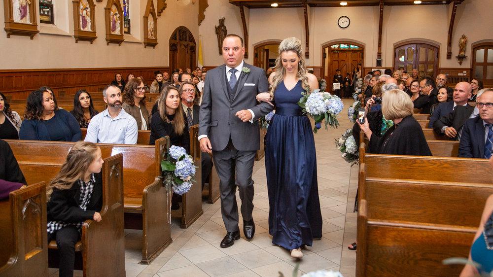 Kristie + Domenic Wedding   SameDayMagic-0314.jpg