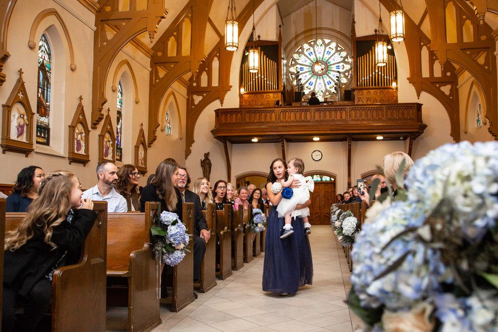 Kristie + Domenic Wedding   SameDayMagic-0320.jpg