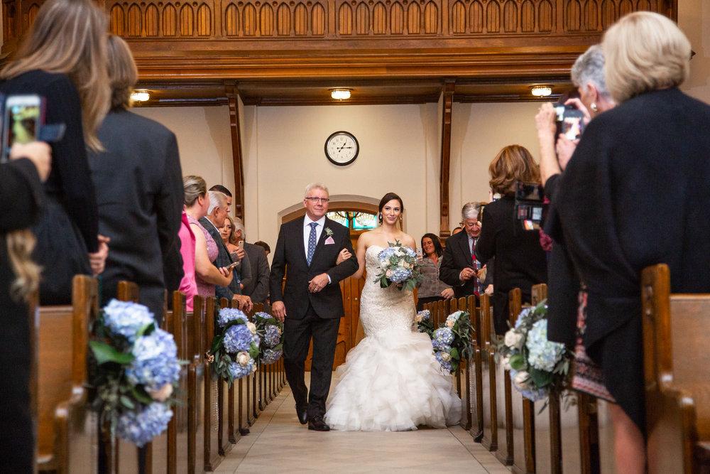 Kristie + Domenic Wedding   SameDayMagic-0326.jpg