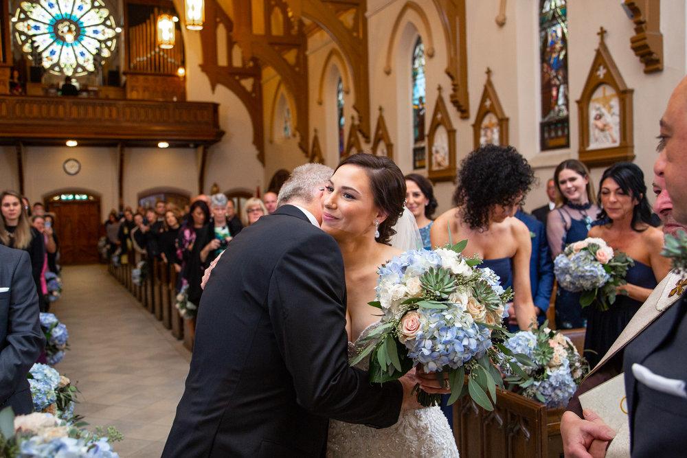 Kristie + Domenic Wedding   SameDayMagic-0329.jpg