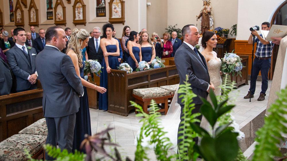 Kristie + Domenic Wedding   SameDayMagic-0333.jpg