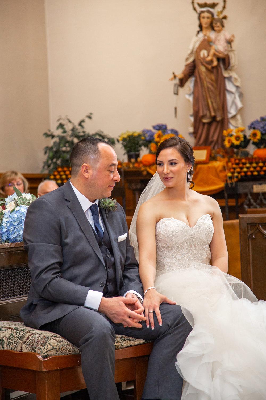Kristie + Domenic Wedding   SameDayMagic-0342.jpg