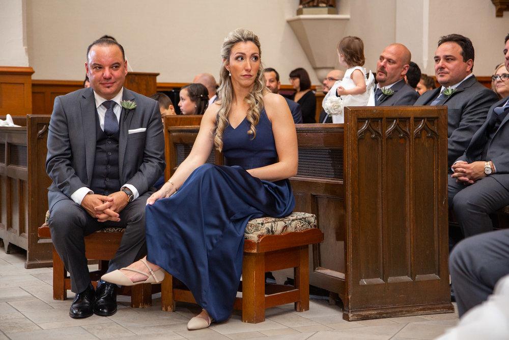 Kristie + Domenic Wedding   SameDayMagic-0345.jpg