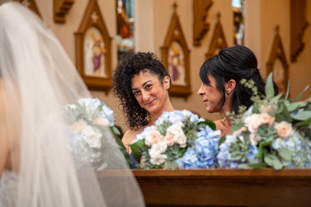 Kristie + Domenic Wedding   SameDayMagic-0347.jpg