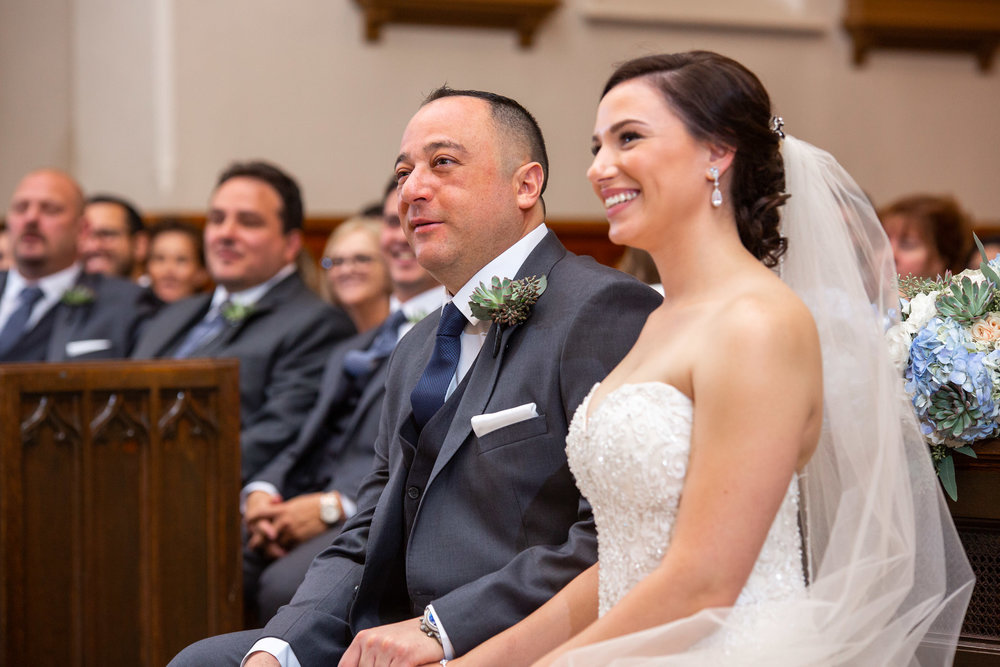 Kristie + Domenic Wedding   SameDayMagic-0355.jpg