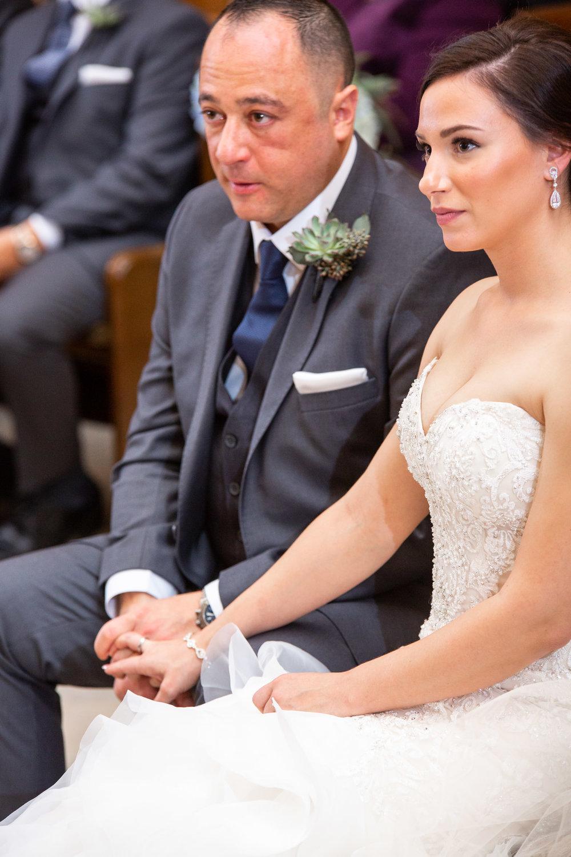 Kristie + Domenic Wedding   SameDayMagic-0362.jpg