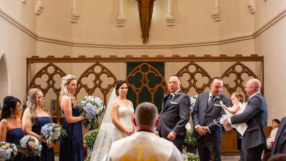 Kristie + Domenic Wedding   SameDayMagic-0368.jpg