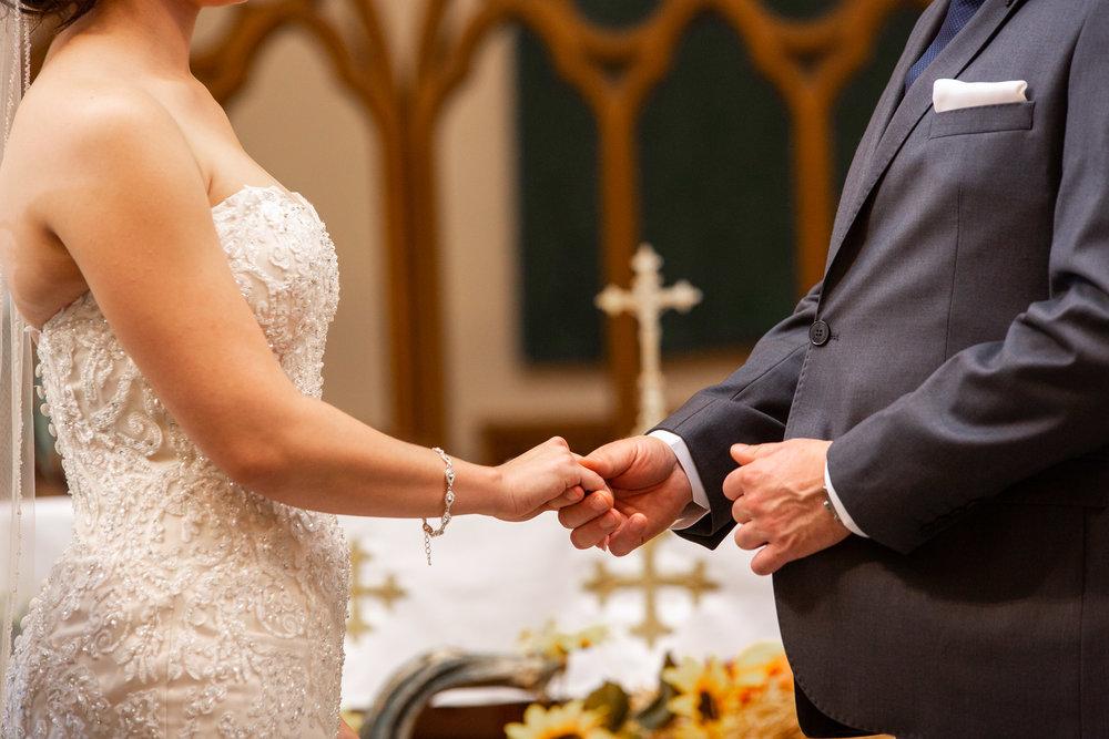 Kristie + Domenic Wedding   SameDayMagic-0370.jpg