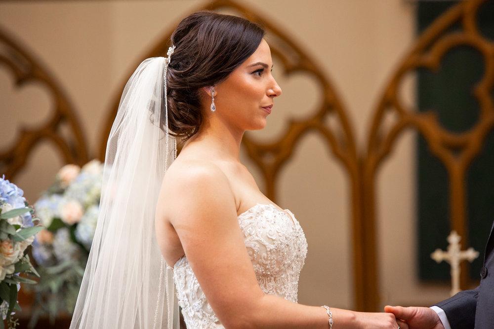 Kristie + Domenic Wedding   SameDayMagic-0373.jpg