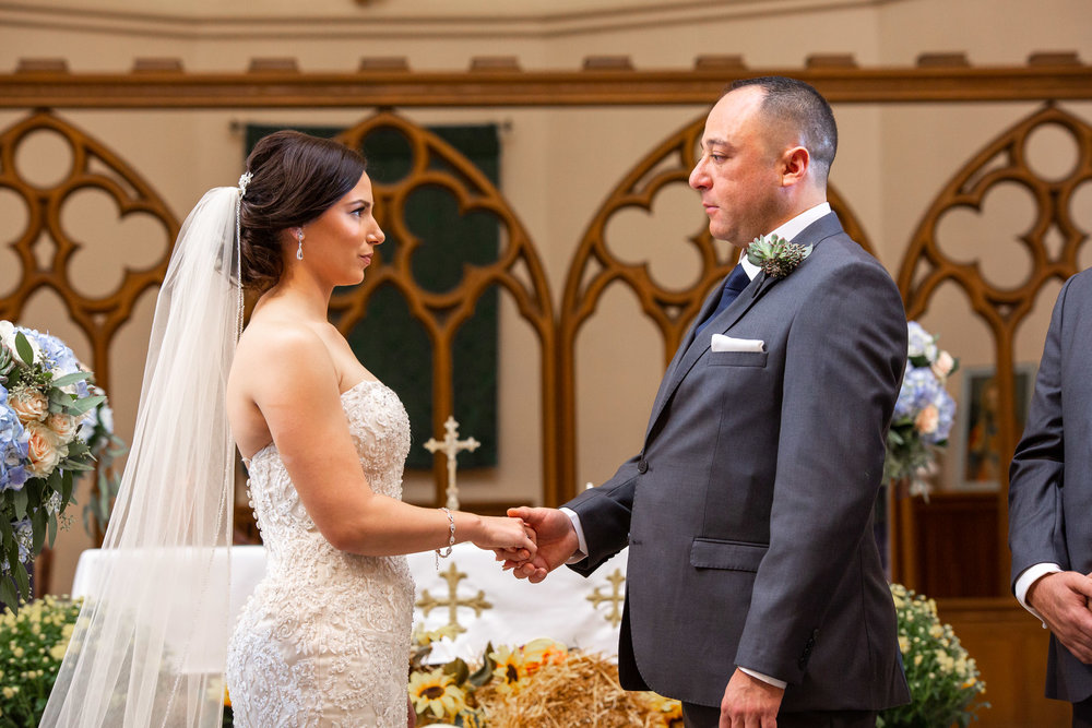 Kristie + Domenic Wedding   SameDayMagic-0374.jpg