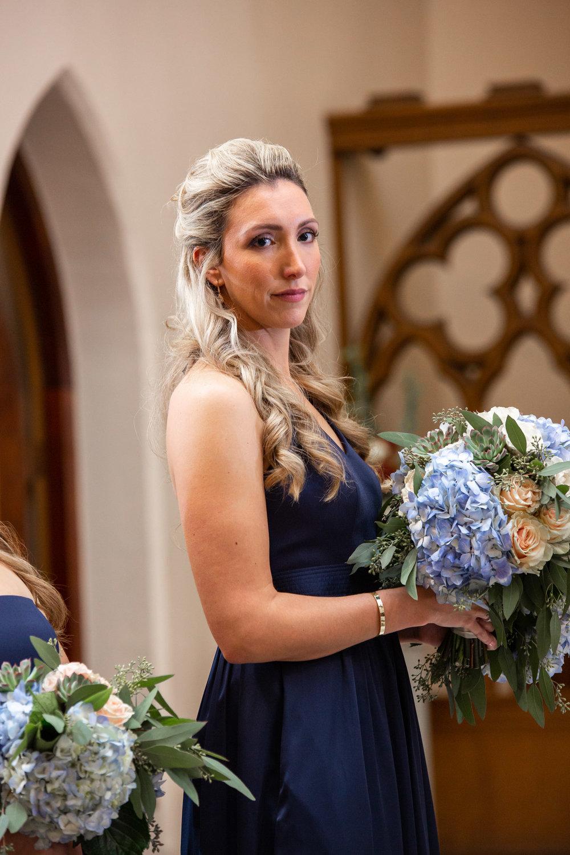 Kristie + Domenic Wedding   SameDayMagic-0376.jpg