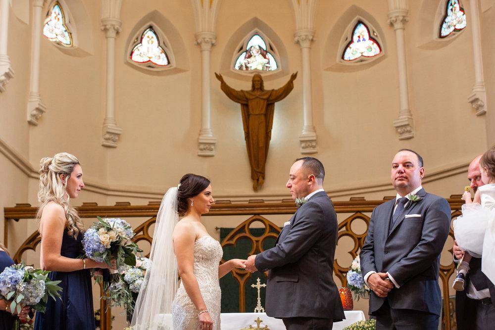 Kristie + Domenic Wedding   SameDayMagic-0383.jpg