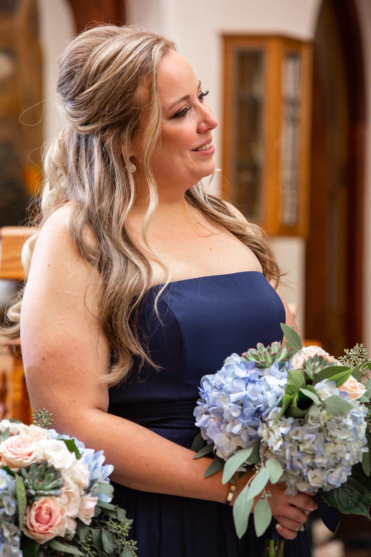 Kristie + Domenic Wedding   SameDayMagic-0389.jpg