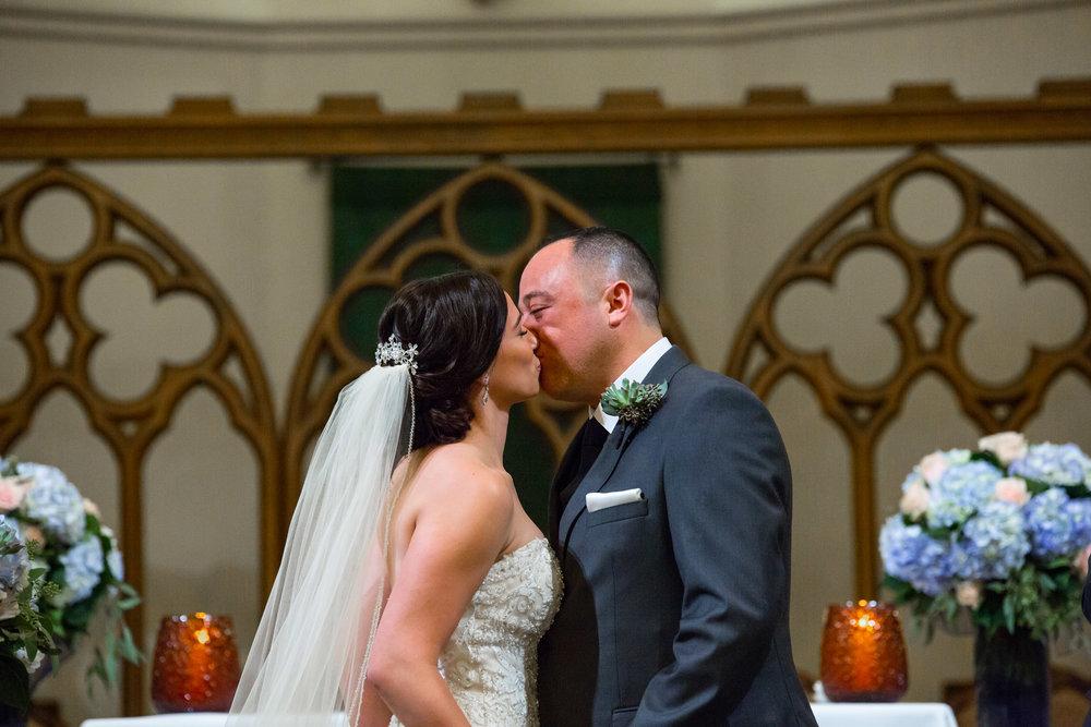 Kristie + Domenic Wedding   SameDayMagic-0391.jpg