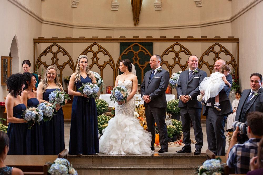 Kristie + Domenic Wedding   SameDayMagic-0395.jpg
