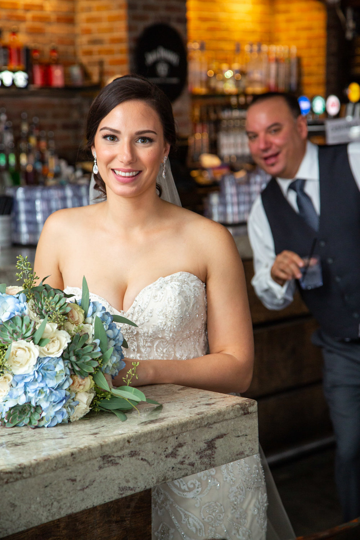 Kristie + Domenic Wedding   SameDayMagic-0448.jpg