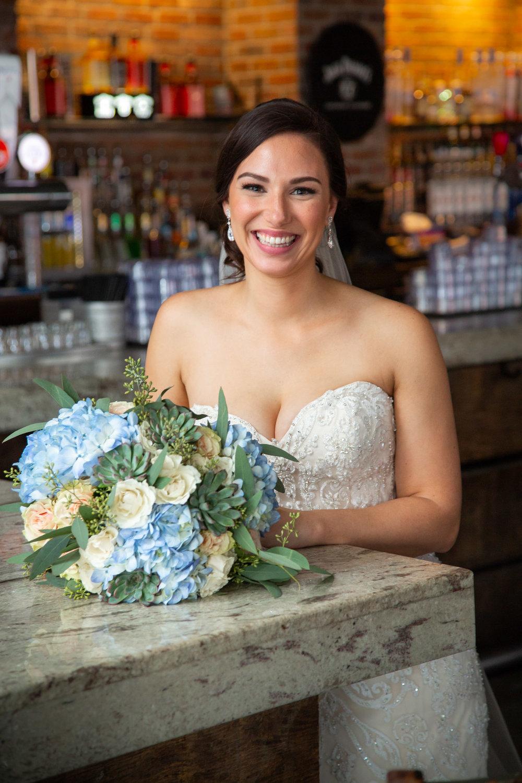 Kristie + Domenic Wedding   SameDayMagic-0449.jpg