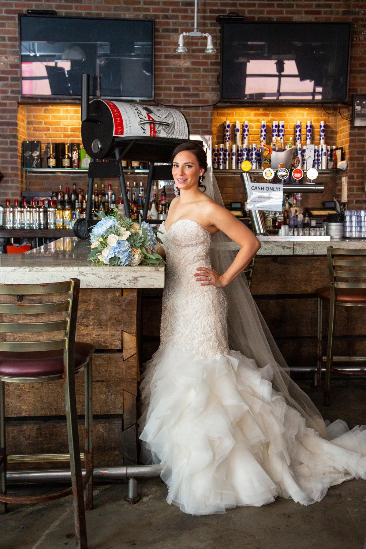 Kristie + Domenic Wedding   SameDayMagic-0451.jpg