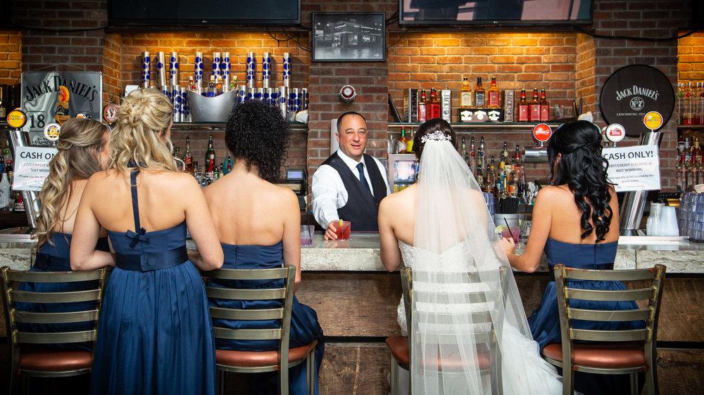 Kristie + Domenic Wedding   SameDayMagic-0460.jpg