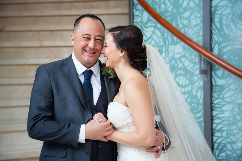 Kristie + Domenic Wedding   SameDayMagic-0515.jpg