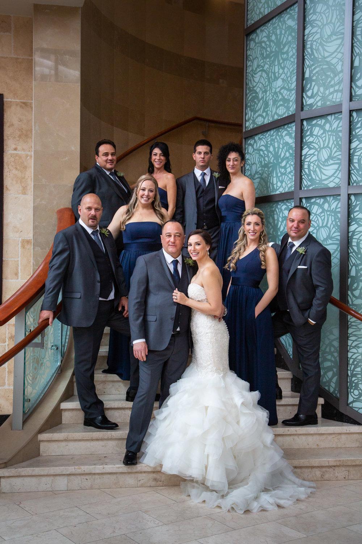 Kristie + Domenic Wedding   SameDayMagic-0549.jpg