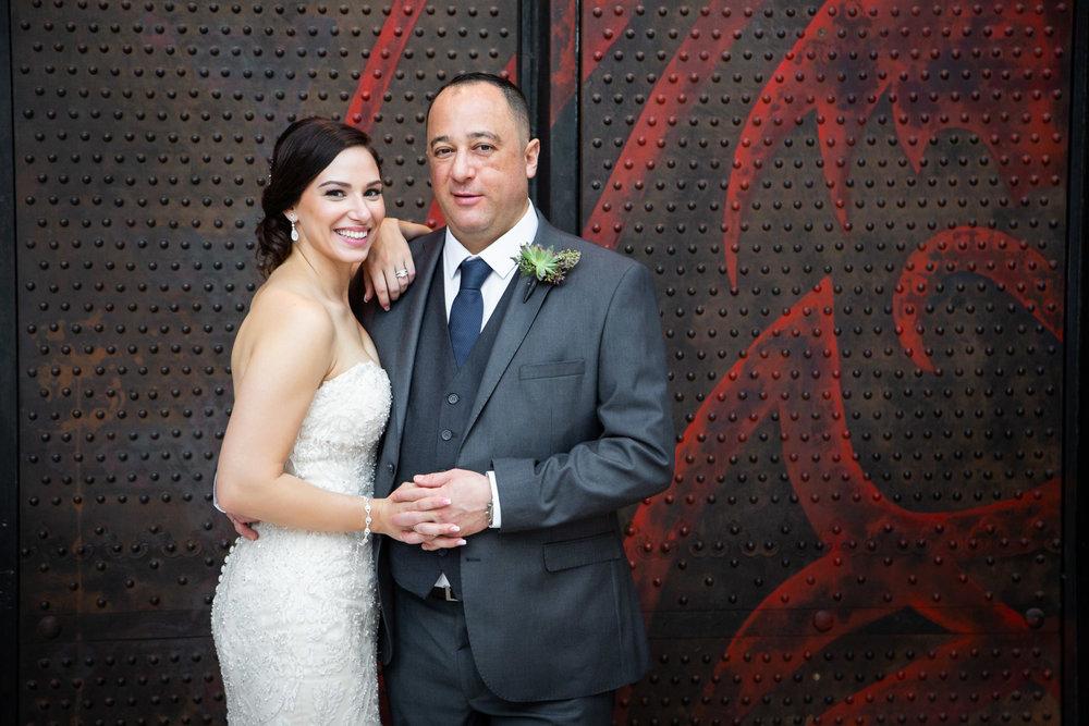 Kristie + Domenic Wedding   SameDayMagic-0567.jpg