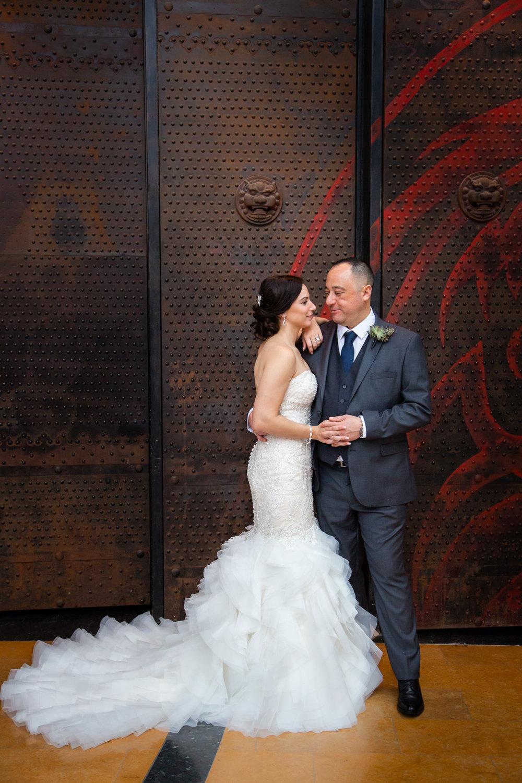 Kristie + Domenic Wedding   SameDayMagic-0573.jpg