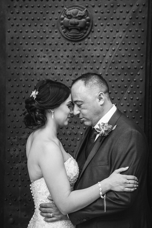 Kristie + Domenic Wedding   SameDayMagic-0594.jpg