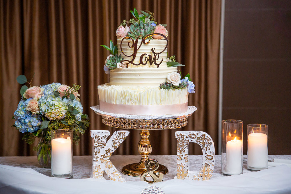 Kristie + Domenic Wedding   SameDayMagic-0638.jpg