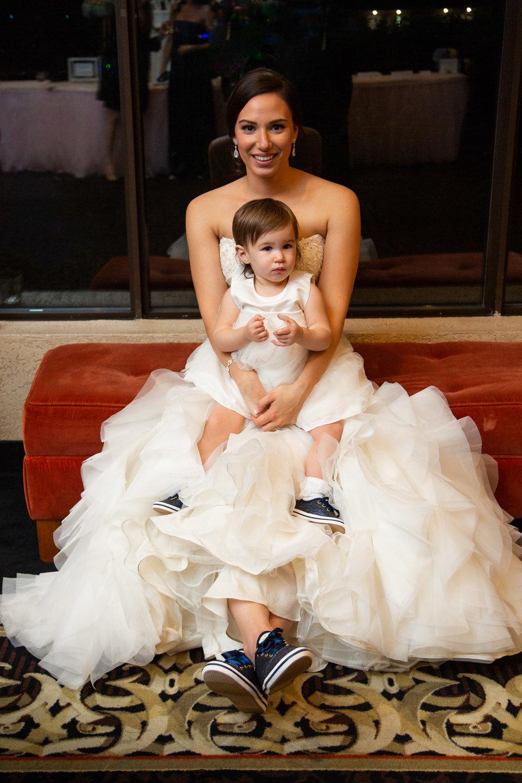 Kristie + Domenic Wedding   SameDayMagic-0748.jpg