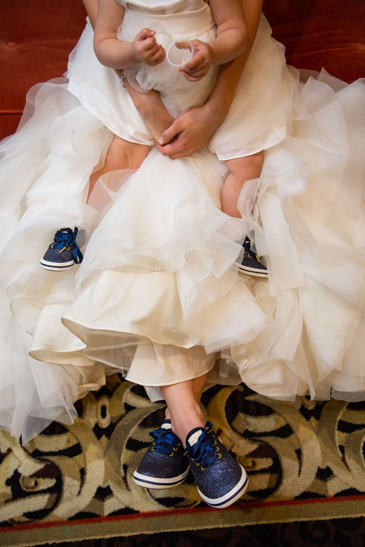 Kristie + Domenic Wedding   SameDayMagic-0750.jpg
