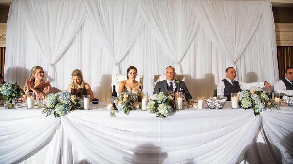 Kristie + Domenic Wedding   SameDayMagic-0812.jpg