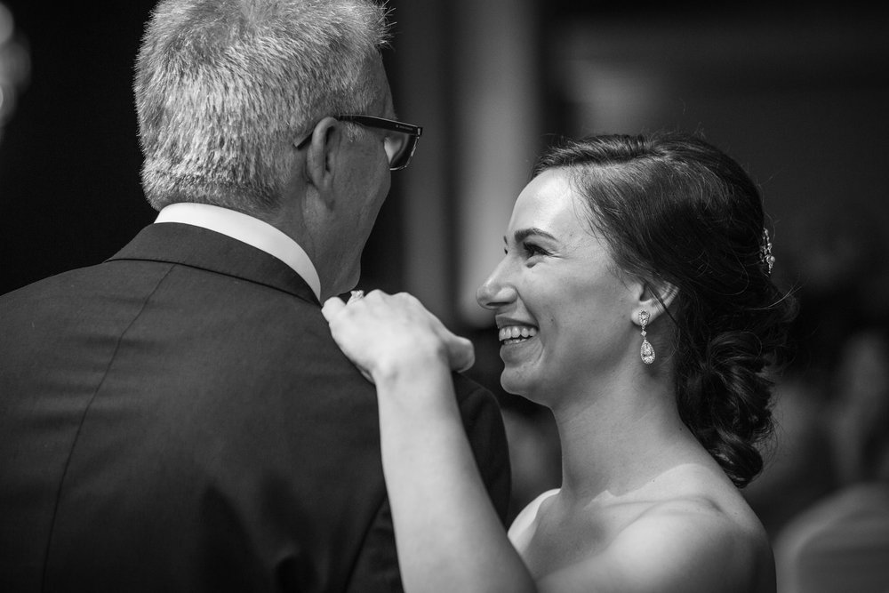 Kristie + Domenic Wedding   SameDayMagic-0905.jpg